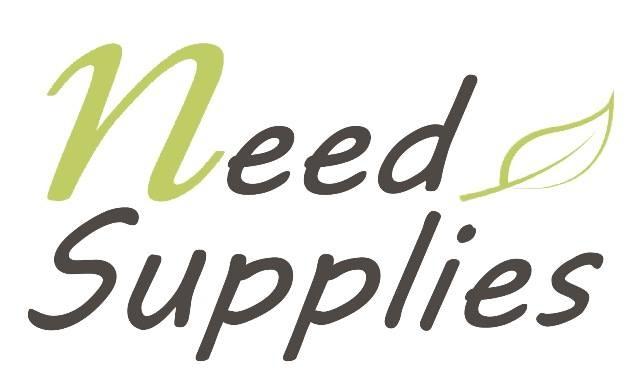 Need supplies (@needsupplies1) Cover Image