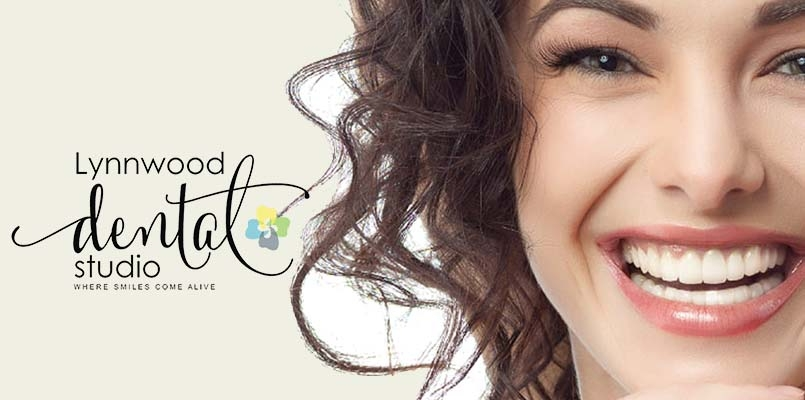 Lynnwood Dental Studio (@lynnwooddentalstudio) Cover Image
