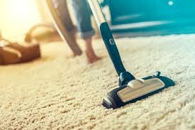 Carpet Cleaning Doubleview (@carpetcleaningdoubleview) Cover Image