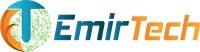Emirtech Technolo (@emirtech) Cover Image
