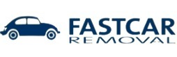 cash for scrap car (@fastcarremoval) Cover Image