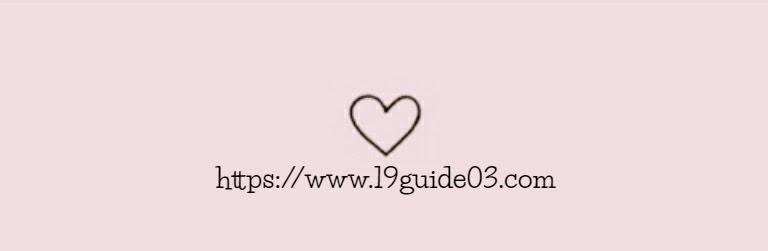 19가이드03 토토사이트 (@www19guide03com) Cover Image