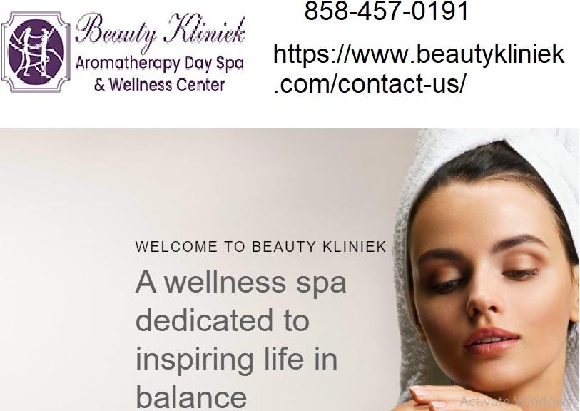 beautykliniek (@beautykliniek) Cover Image