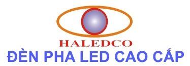 Đèn Pha LED Cao Cấp (@denphaledcaocap) Cover Image