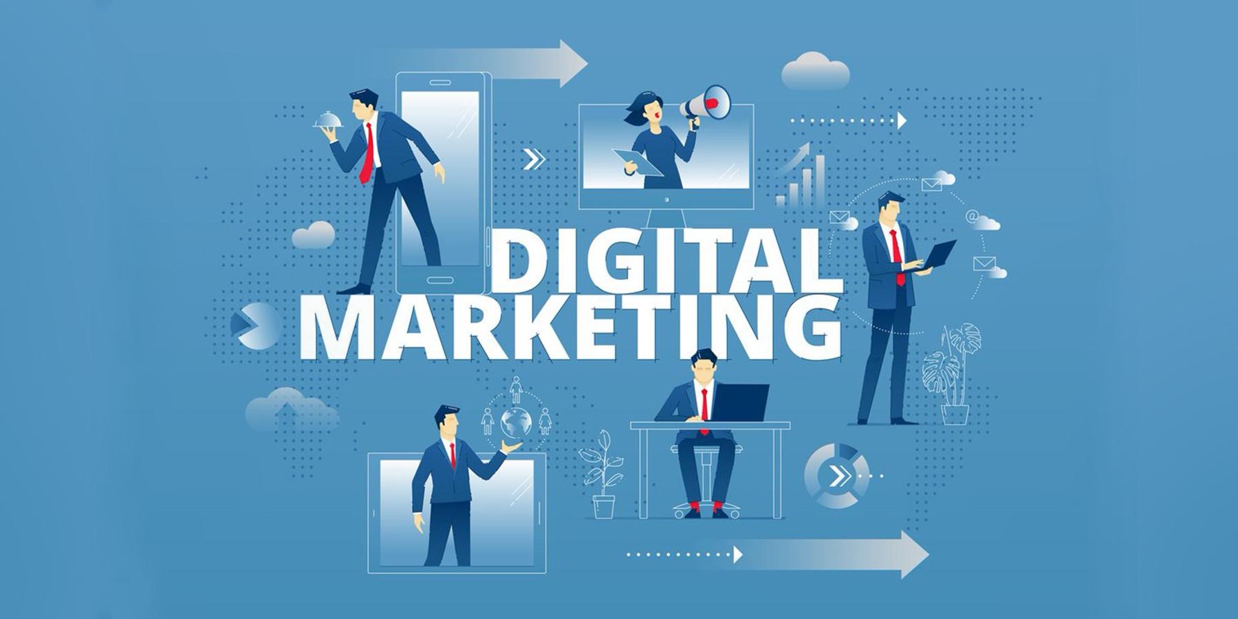 Up Digital Marketing (@updigitalmarketing) Cover Image