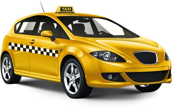 A1 Taxi Cab of Carlsbad (@allcitycabs) Cover Image