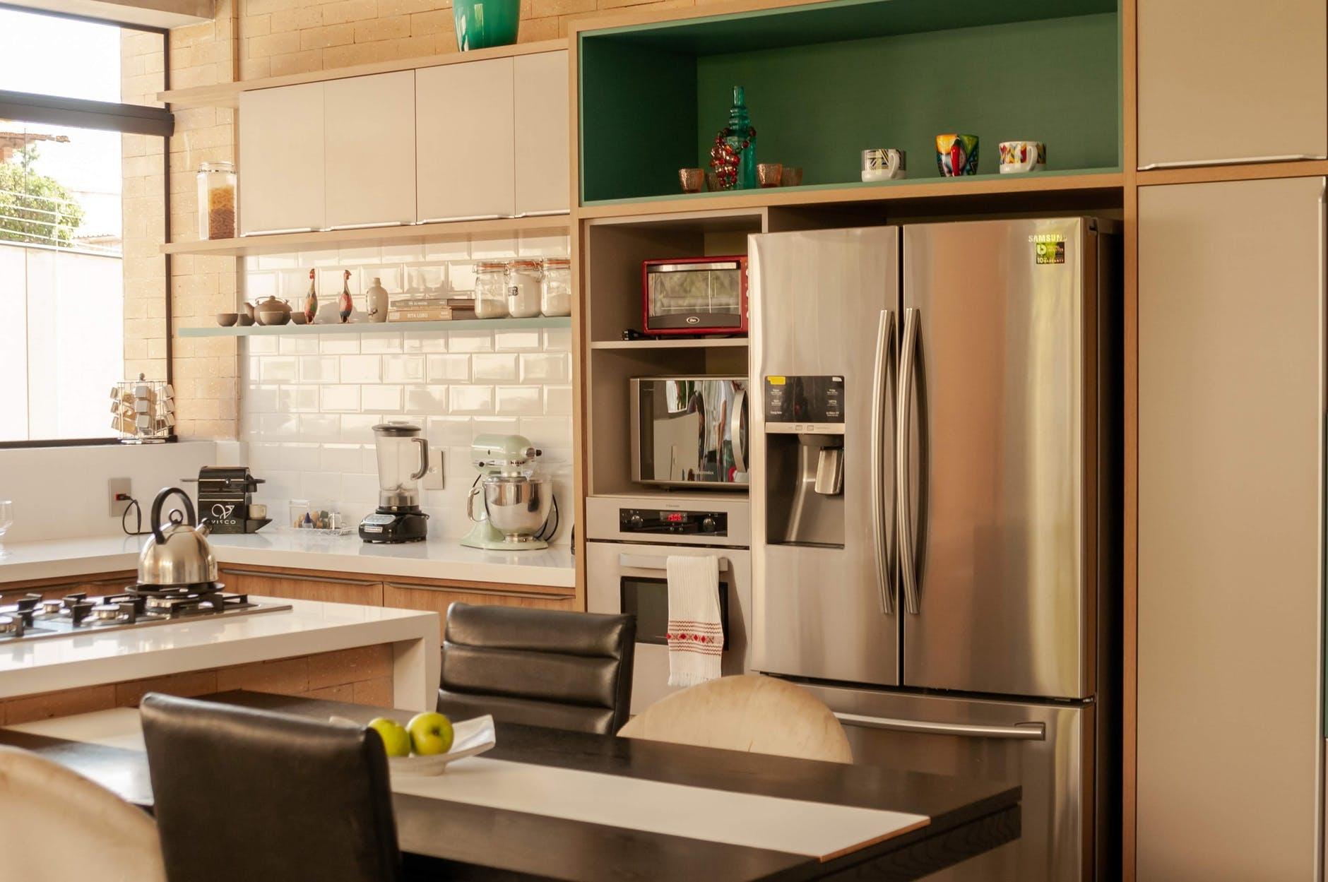 Refrigerator Pro (@refrigeratorproin) Cover Image
