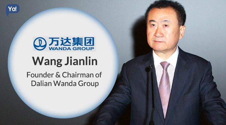 Jia (@jianlinwang) Cover Image