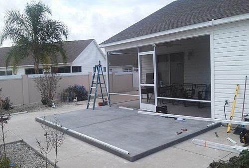 LAX Concrete Contractors (@brucerodriguez21) Cover Image