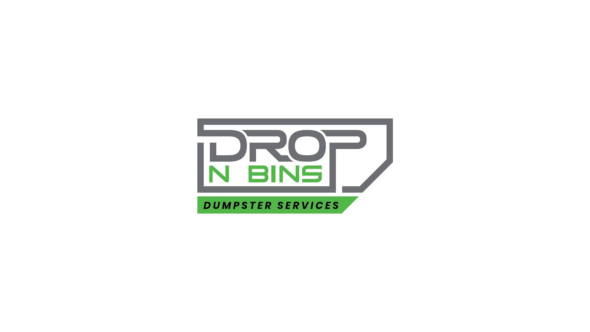 Drop N Bins (@dropnbins) Cover Image