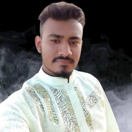 Mamun khan (@mamunkhan018) Cover Image