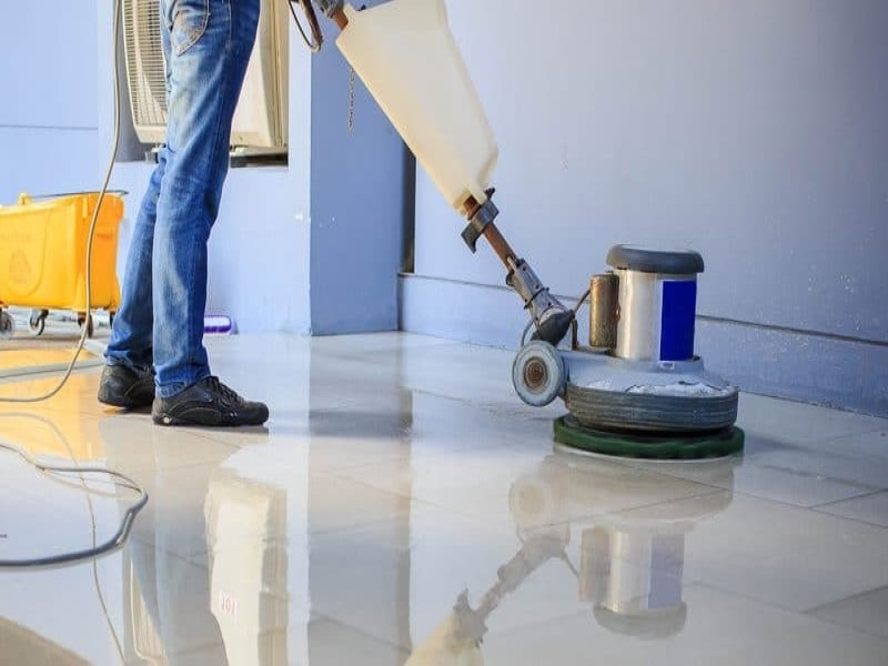 Sparkle Office Cleaning Services Melbourne (@sparkleofficecom) Cover Image