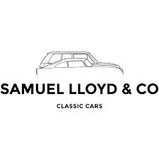 Samuel Lloyd & Co (@samuellloydcars) Cover Image