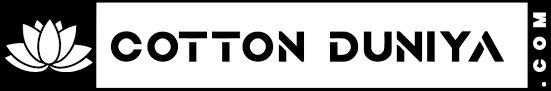 Cotton Duniya (@cottonduniya) Cover Image