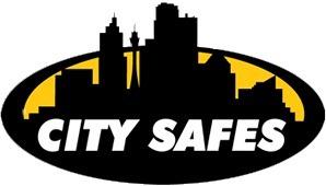 City Safes24 Garema Circuit, Kingsgrove NSW 2208 S (@citysafes) Cover Image