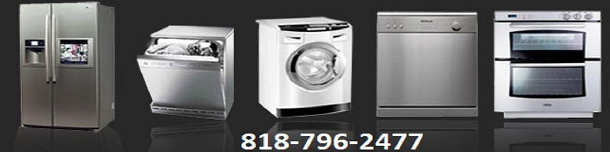 Target Appliance Repair (@targetappliancerepair) Cover Image