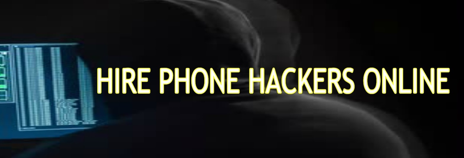H (@hirephonehackers) Cover Image