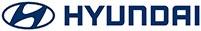 Lakshmi Hyundai (@lakshmihyundai) Cover Image