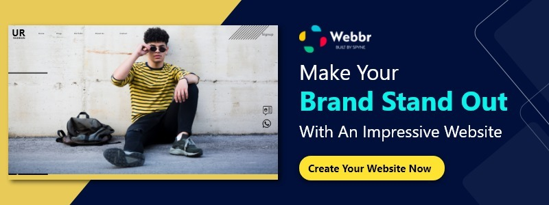 Webbr (@webbrai) Cover Image