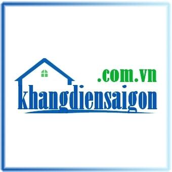 Khang Điền Sài Gòn (@lumiereriverside) Cover Image