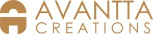 Avantta Creations (@avanttacreations) Cover Image