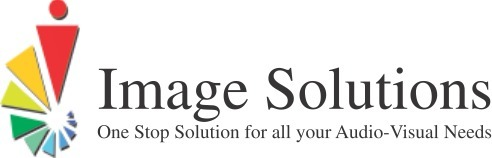 Hi-Tech Image Solutions Pvt Ltd (@imagesolutions) Cover Image