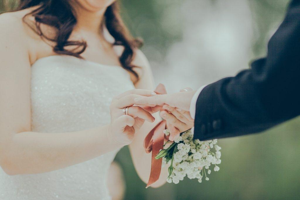 DANISH COASTAL WEDDINGS (@danishcoastalweddings) Cover Image