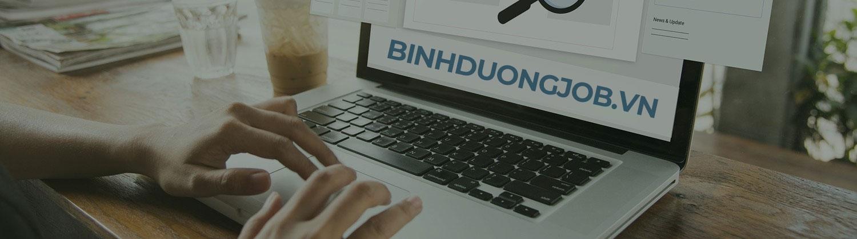 Binhduongjob (@binhduongjob) Cover Image