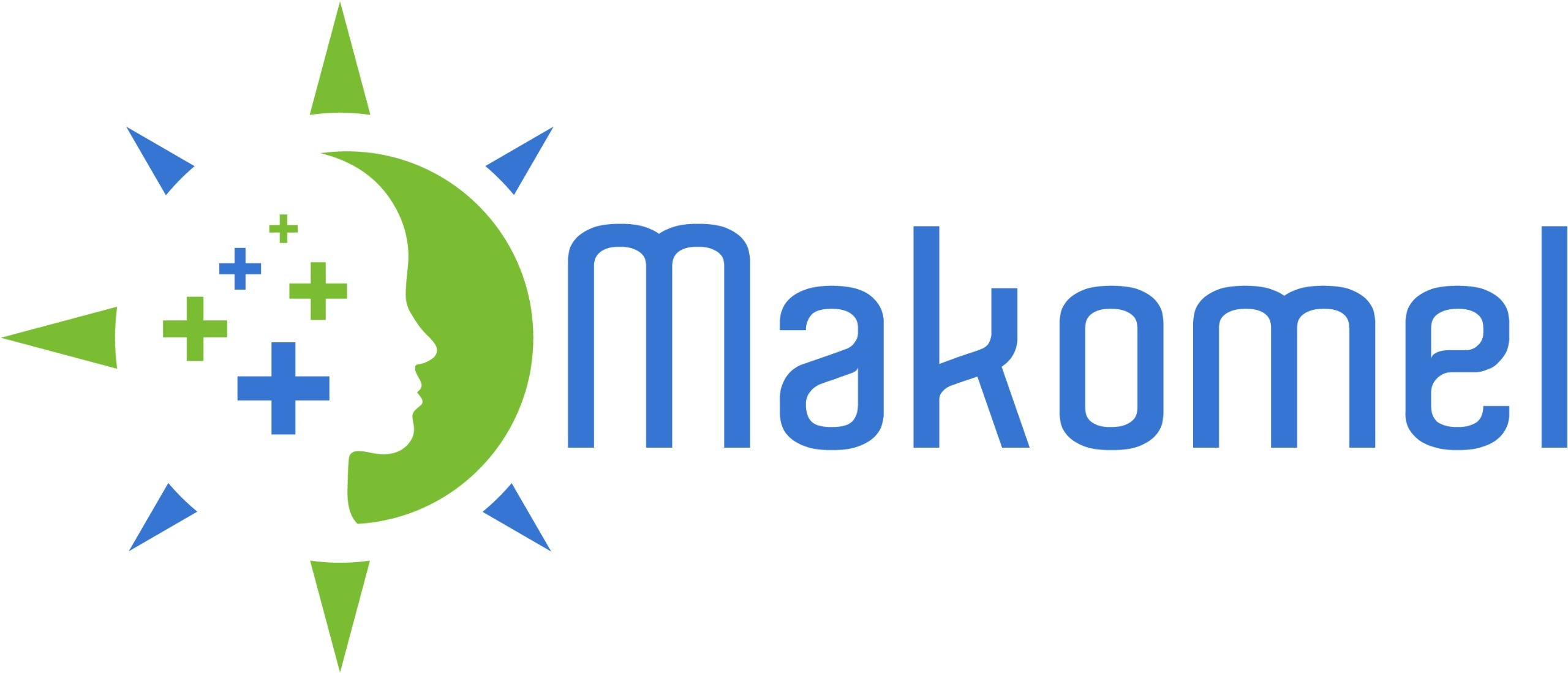 makomel (@makomel4) Cover Image