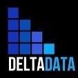 Delta Data na (@deltadatamandiri) Cover Image