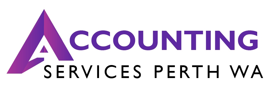 Accounting Services Perth (@acountingservicesperth) Cover Image