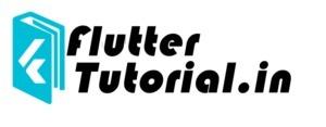 Flutter Tutorial (@fluttertutorial) Cover Image