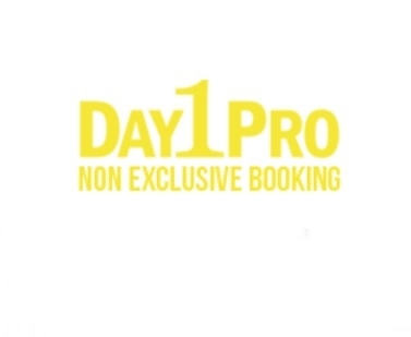Day 1 Pro (@day1pro) Cover Image