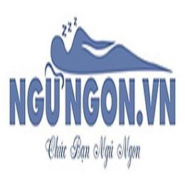 Kho Nệm Ngủ Ngon (@ngungonvn) Cover Image
