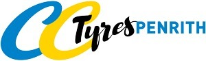 CC Tyres Penrith (@cctyrespenrith) Cover Image