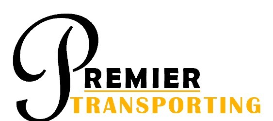 Premier Transporting (@premiertransporting) Cover Image
