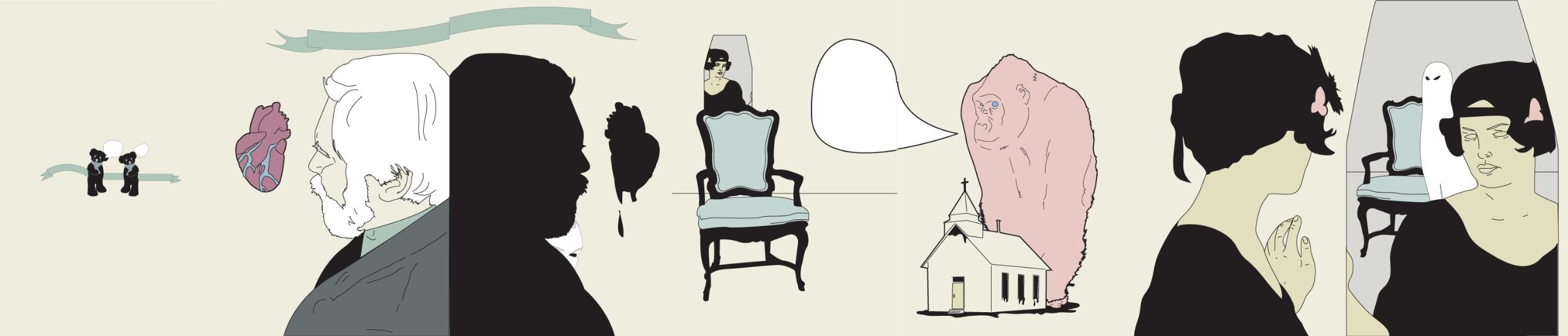 David (@ohdavidno) Cover Image