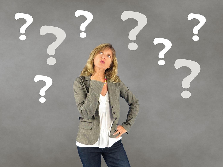 Mạng hỏi đáp hoingaydi (@hoingaydi) Cover Image