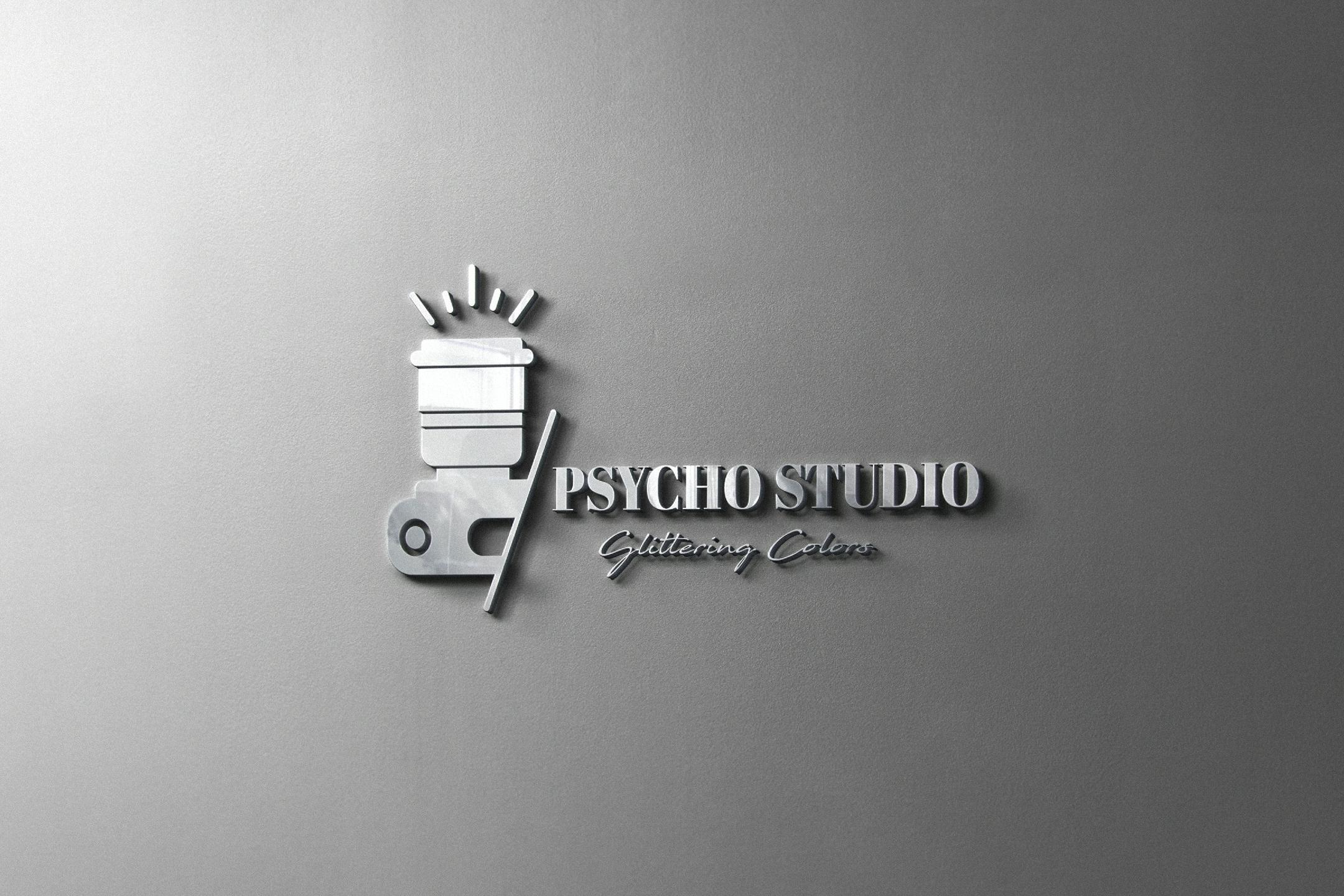Psycho Stu (@psychostudio) Cover Image