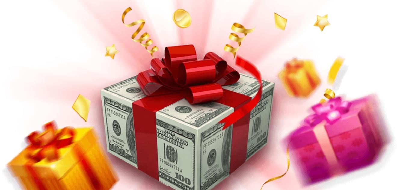 Nhà cái cá cược bóng đá, casino trực tuyến uy tín  (@five88biz) Cover Image