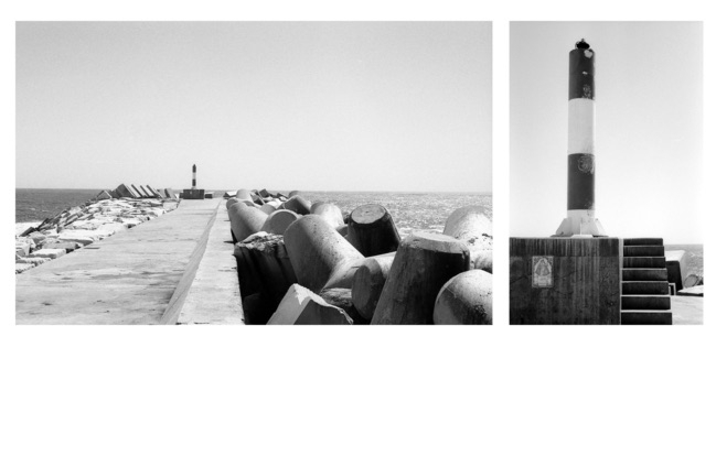 Nuno Montoito (@montoito) Cover Image