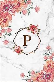 P (@p_s_029) Cover Image