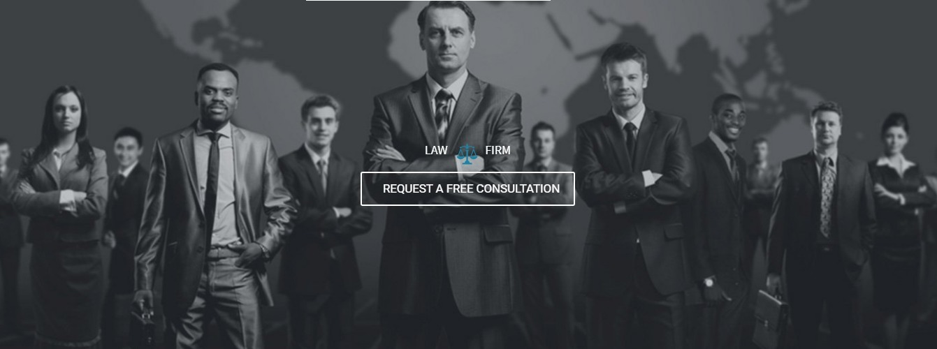 Powerful Law Group (@powerfullawgroup) Cover Image