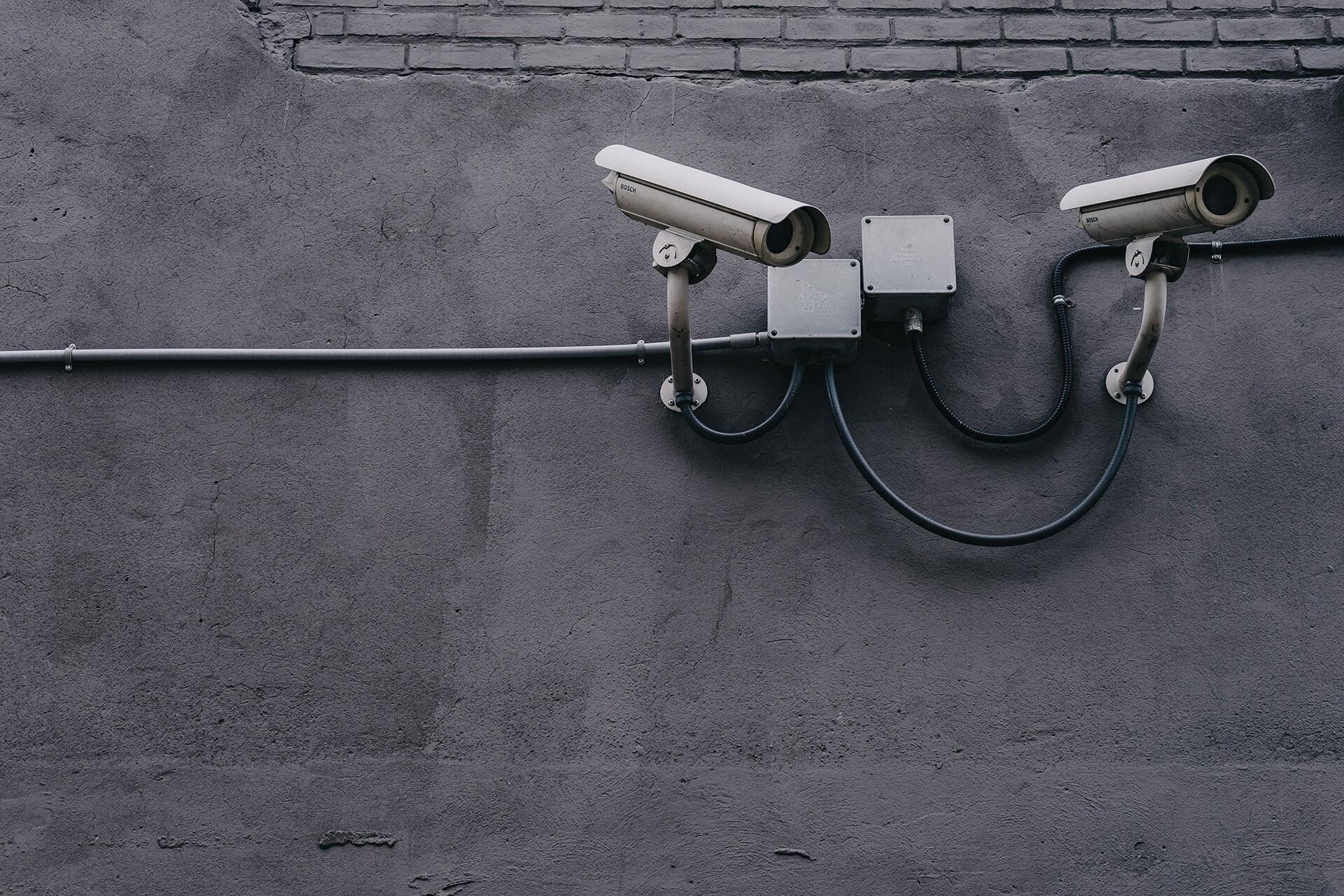 Home Surveillance Cameras (@surveillancehome2) Cover Image