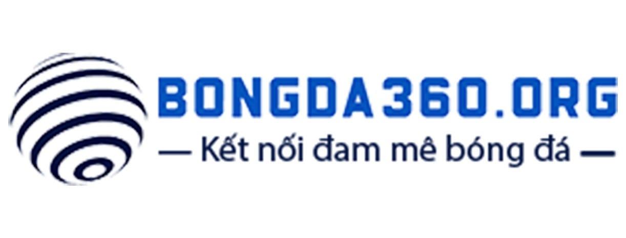 Bóng  (@bongda360org) Cover Image