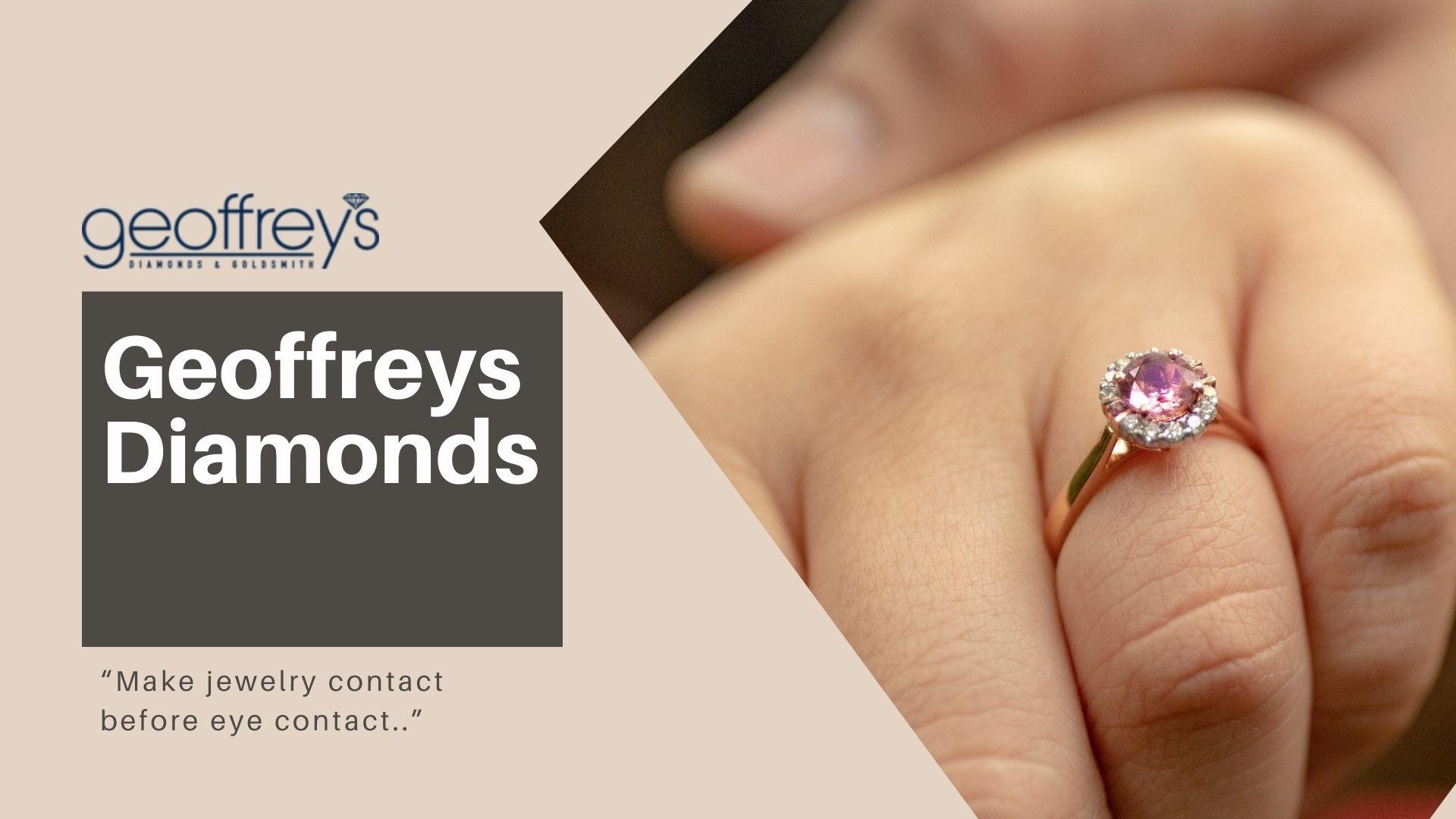 Gems jewelry (@gemsjewelry95) Cover Image
