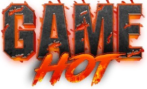(@gamehot) Cover Image