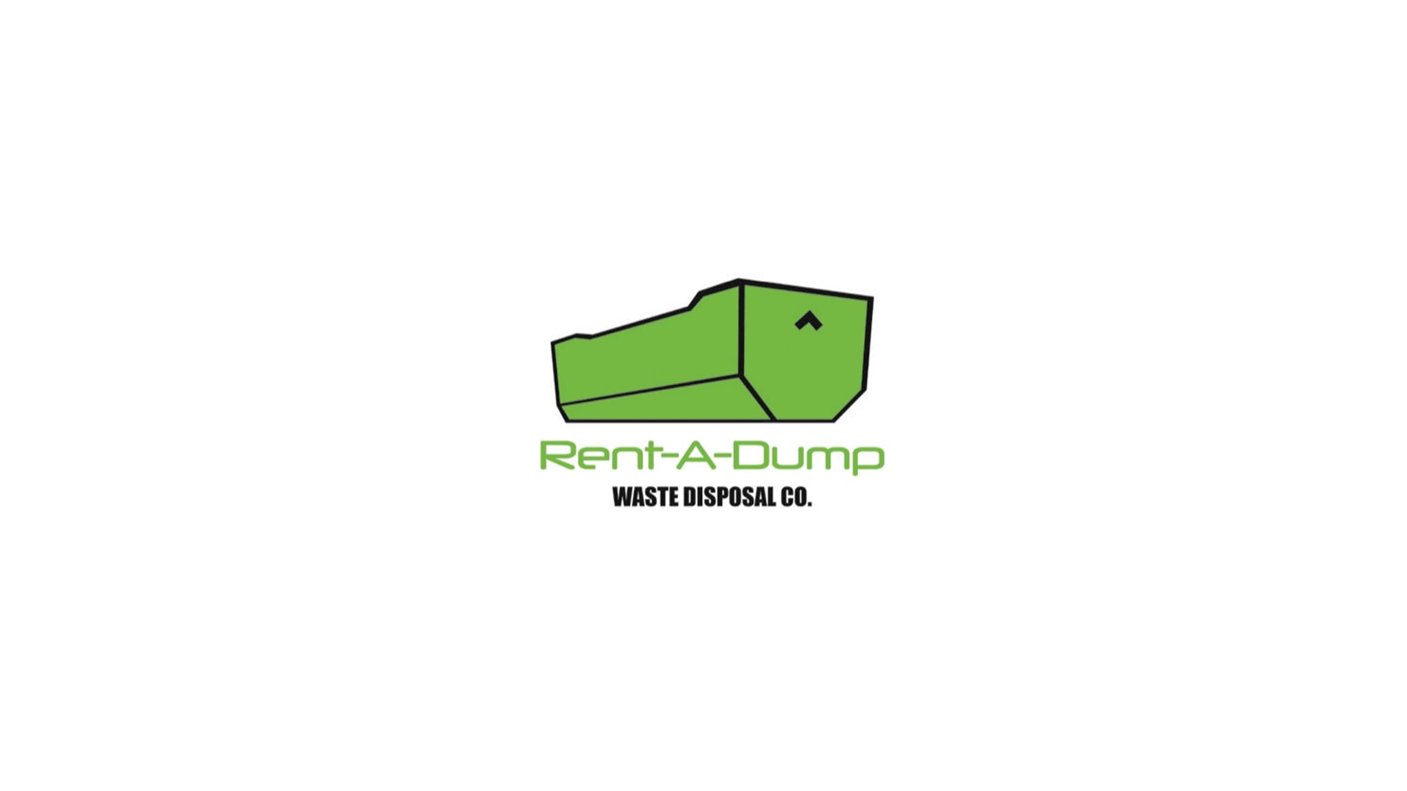 Rent A Dump Inc (@rent-a-dump-inc) Cover Image