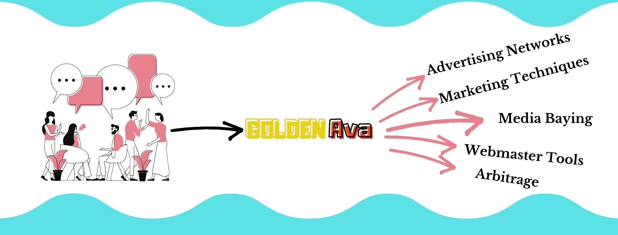 (@goldenava) Cover Image