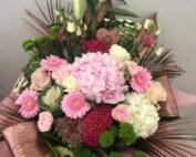 FlowerdaysFlorists (@flowerdaysflorists) Cover Image